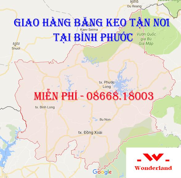 bang-keo-Binh-Phuoc