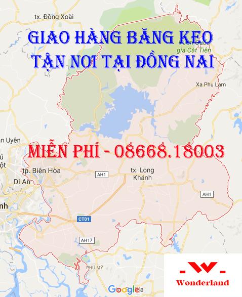 bang-keo-Dong-Nai