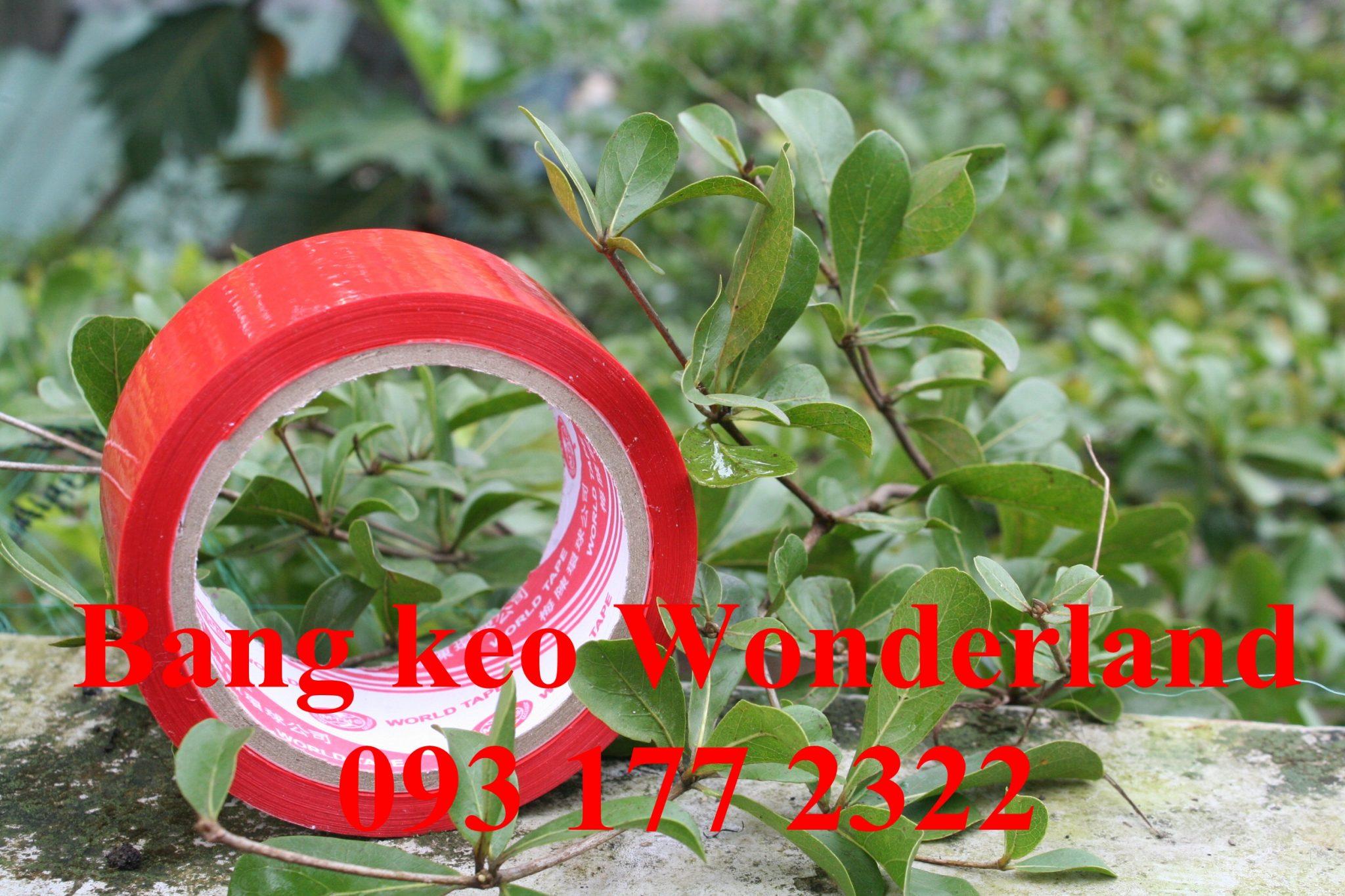 bang-keo-wonderland