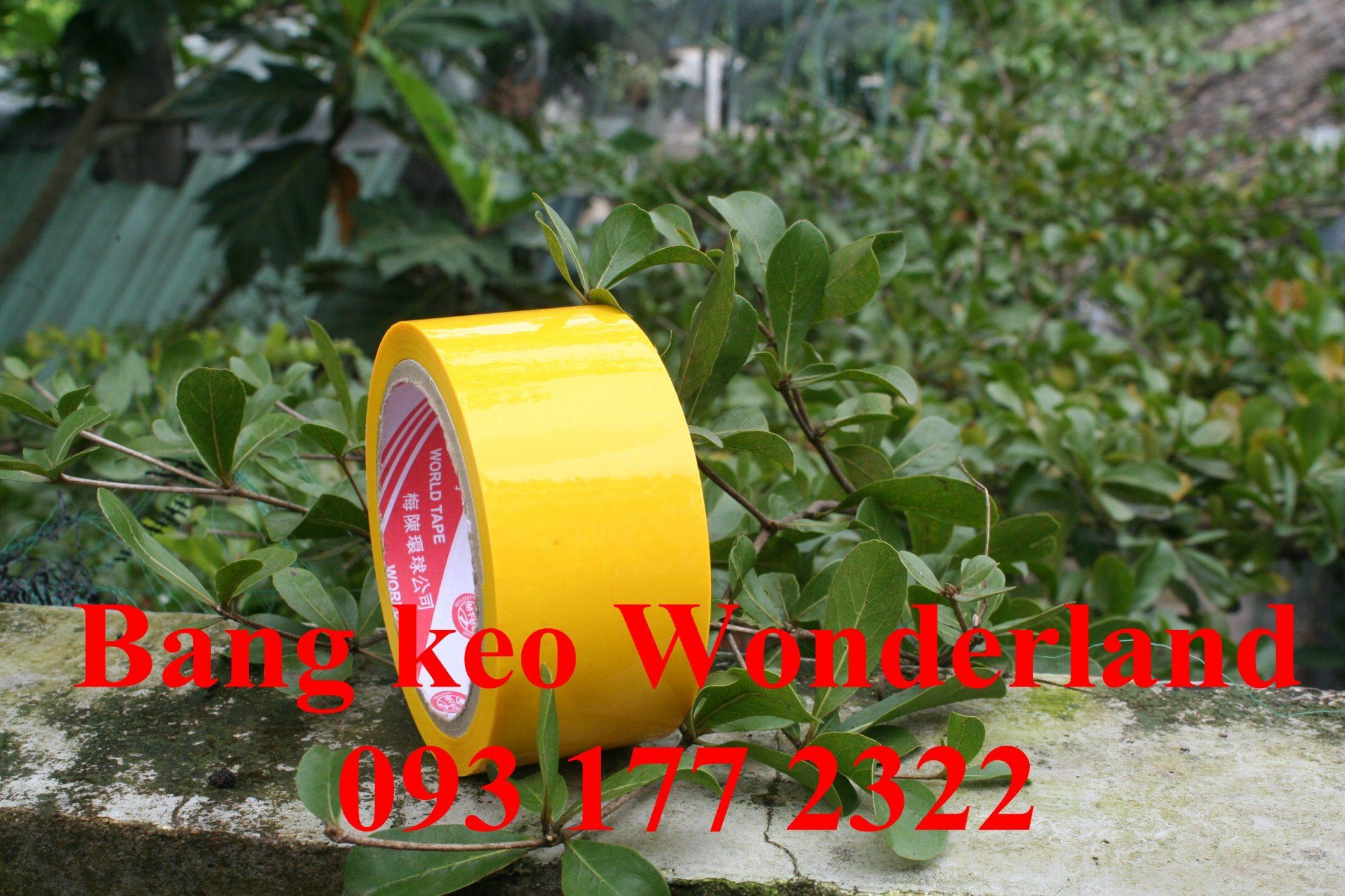 bang-keo-wonderland-02