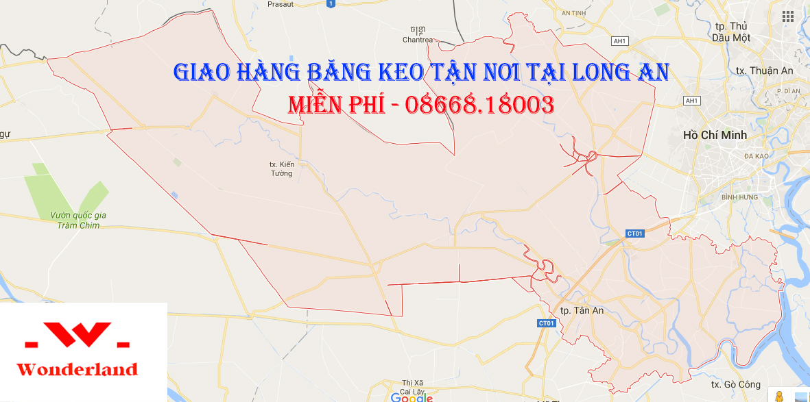 bang-keo-Long-An
