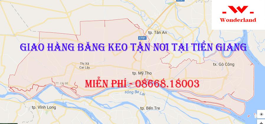 bang-keo-Tien-Giang