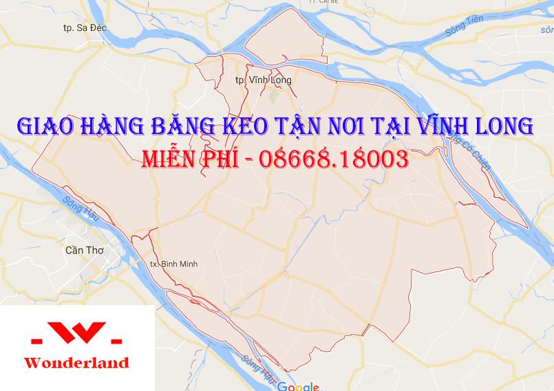 bang-keo-Vinh-Long
