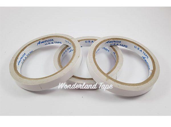 bang-keo-2-mat-gia-si-wonderland4