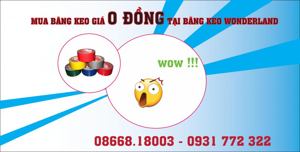bang-keo-0-dong