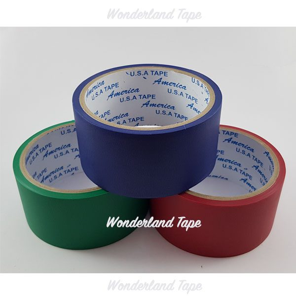 bang-keo-simili-gia-si-wonderland11