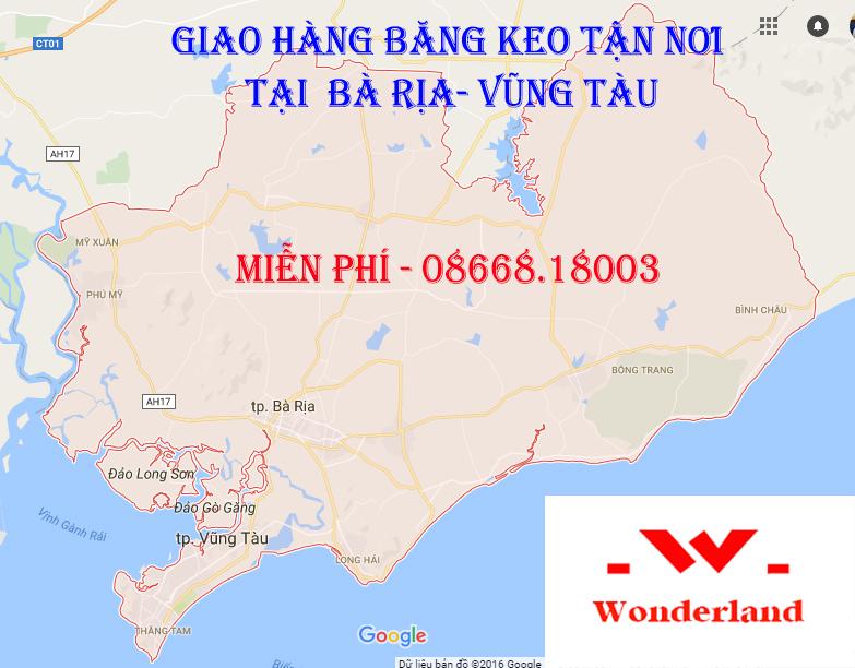 bang-keo-Ba-Ria-Vung_tau