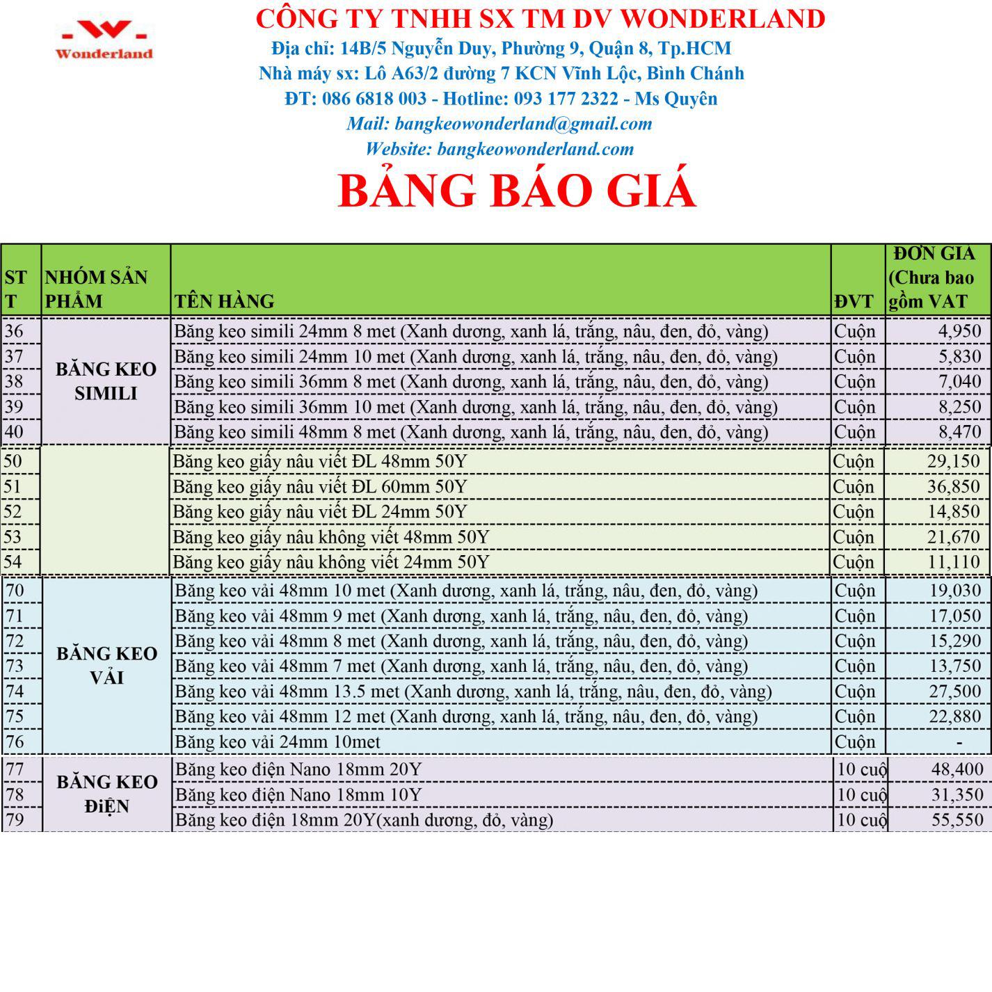 bang-bao-gia-bang-keo-cong-nghiep