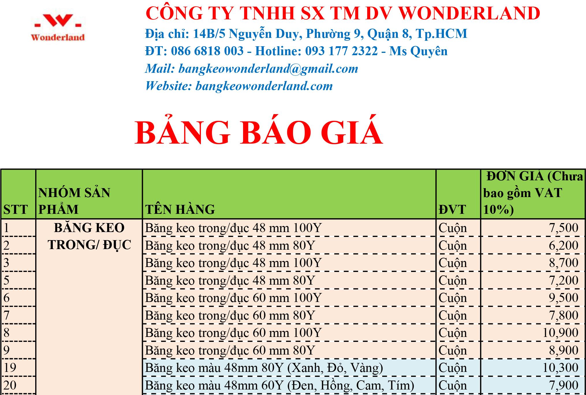 bang-bao-gia-bang-keo-dan-thung