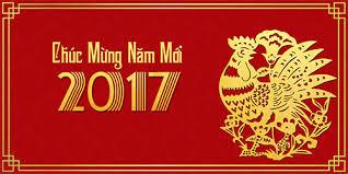 bang-keo-gia-si-mung-tet-2017