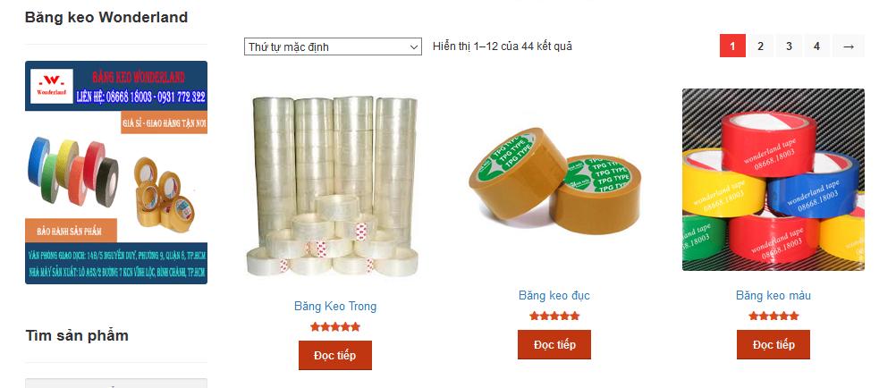 website-bang-keo-gia-si