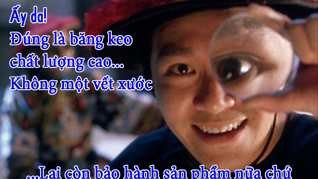 bang-keo-chat-luong-cao