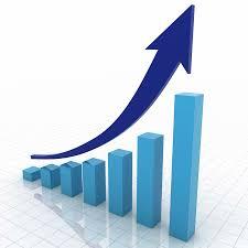Giá băng keo tăng hàng loạt qua các giai đoạn