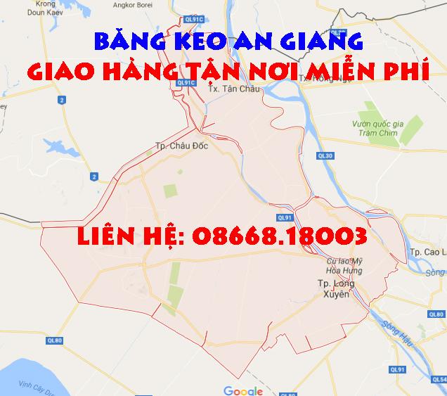 Bang-keo-An-Giang