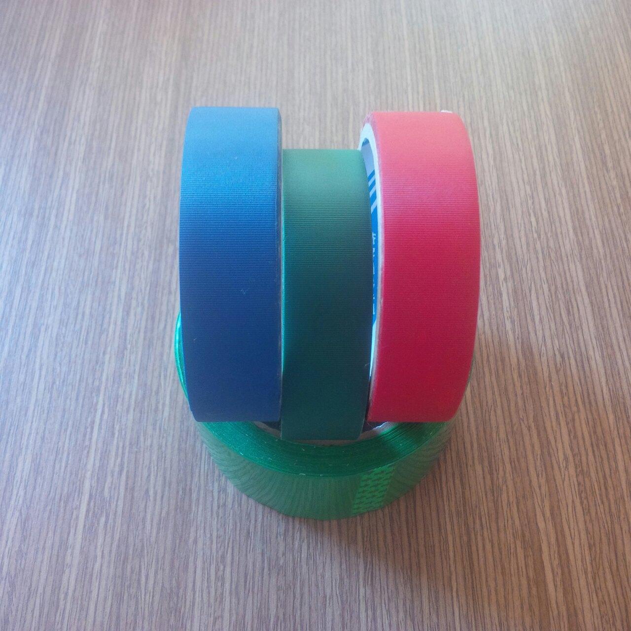 bang-keo-simili-bang-keo-mau-gia-si-tot-nhat-01