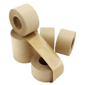 băng keo giấy nâu, giấy nâu bóng