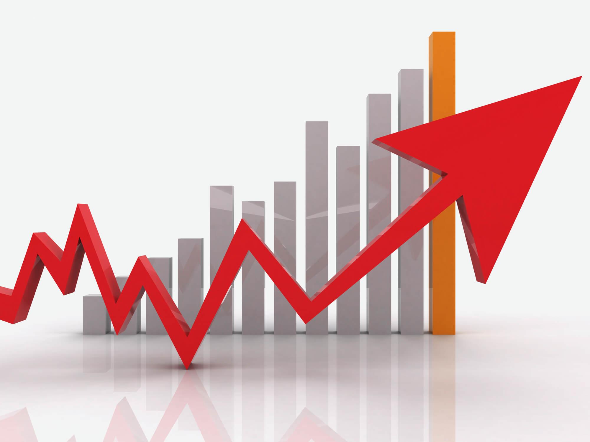 giá cả băng keo năm 2018