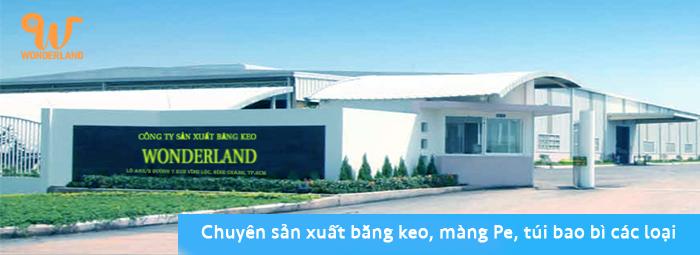 nha-may-bang-keo-wonderland