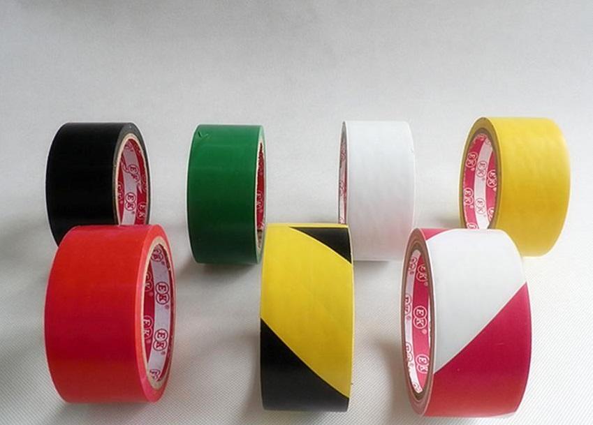 Các sản phẩm băng keo màu
