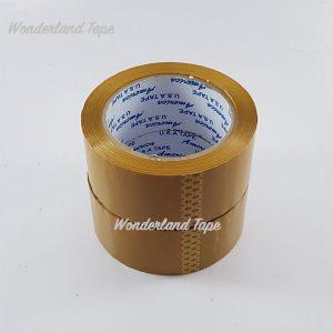 bang-keo-duc-gia-si-wonderland