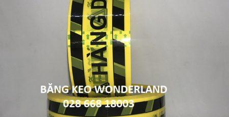 bang-keo-hang-de-vo-gia-si-wonderland