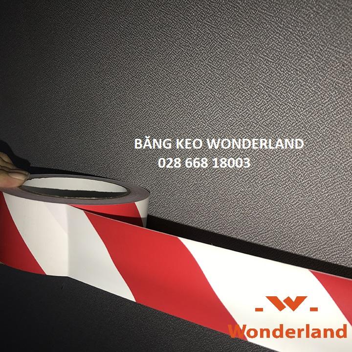 bang-keo-dan-san-gia-si-wonderland