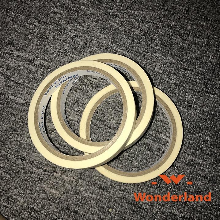 bang-keo-giay-12mm-gia-si-wonderland