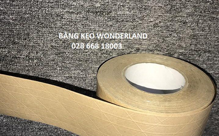 bang-keo-giay-nau-gia-si-wonderland