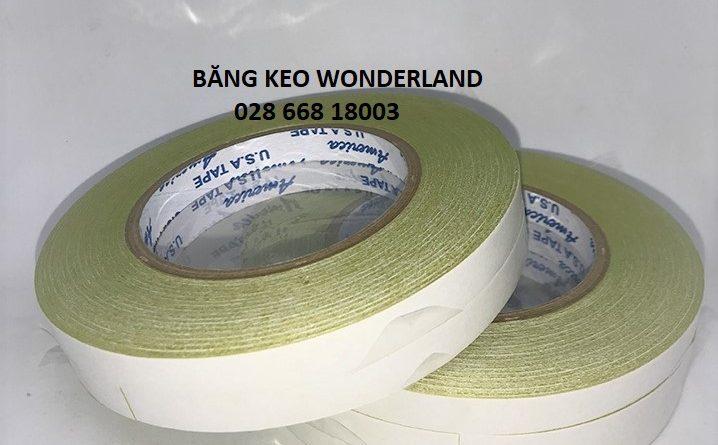 bang-keo-hai-mat-trang-dau-gia-si-wonderland