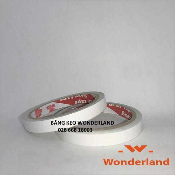 bang-keo-hai-mat-trang-trong-gia-si-wonderland