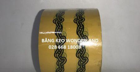 bang-keo-in-logo-gia-si-wonderland