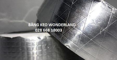 bang-keo-bac-chiu-nhiet-gia-si-wonderland