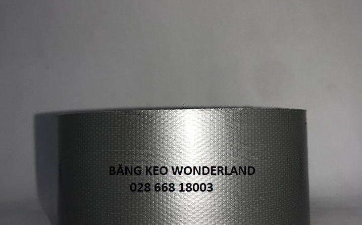 bang-keo-vai-gia-si-wonderland