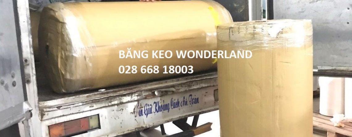 bang-keo-jumbo-gia-si-wonderland