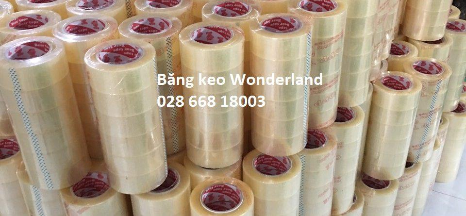 bang-keo-trong-gia-si-wonderland