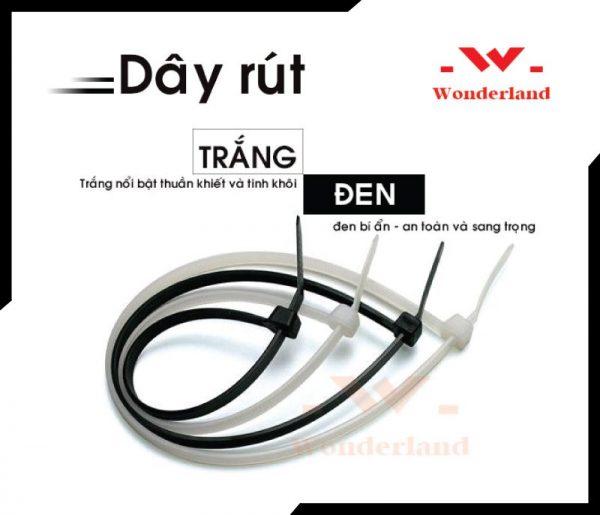 day-rut-nhua-den-gia-si-wonderland