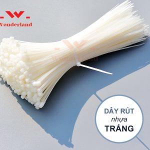 day-rut-nhua-trang-gia-si-wonderland