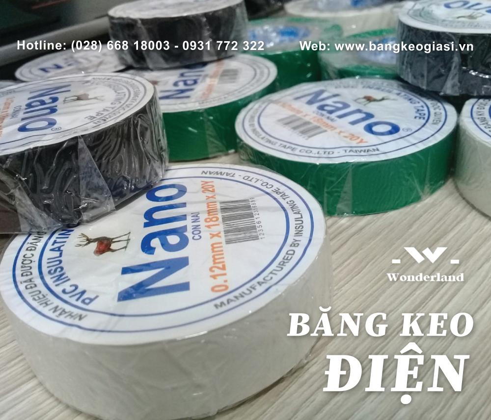 bang-keo-dien-gia-si-wonderland