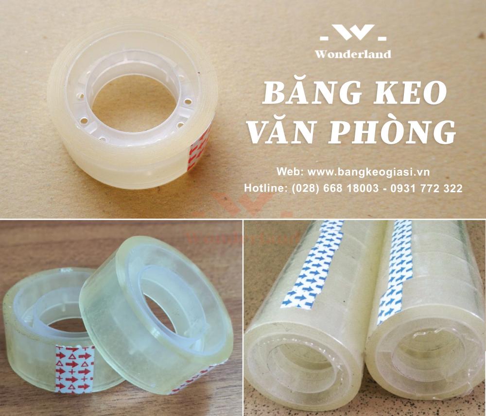 bang-keo-van-phong-gia-si-wonderland