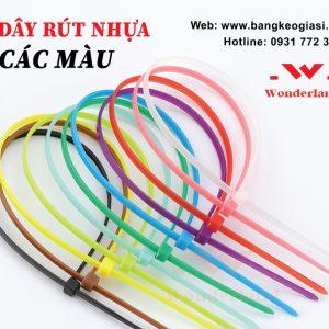 day-rut-nhua-mau-gia-si-wonderland
