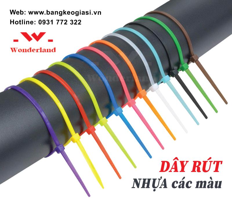 day-rut-nhua-mau-wonderland