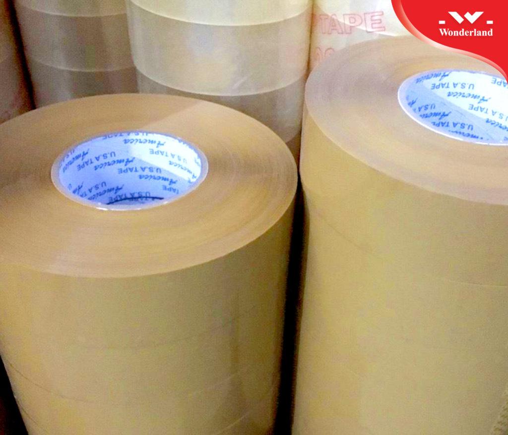 Bang-keo-duc-gia-tot-nhat-tai-TPHCM-fresh-packing